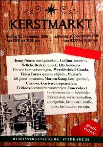 kerstmarkt-flyer-2016